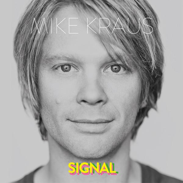 Signal_600x600.jpg