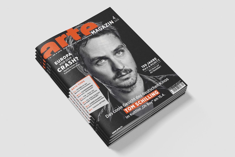 TOM-SCHILLING_ARTE-Magazin_04-2015_1500.jpg