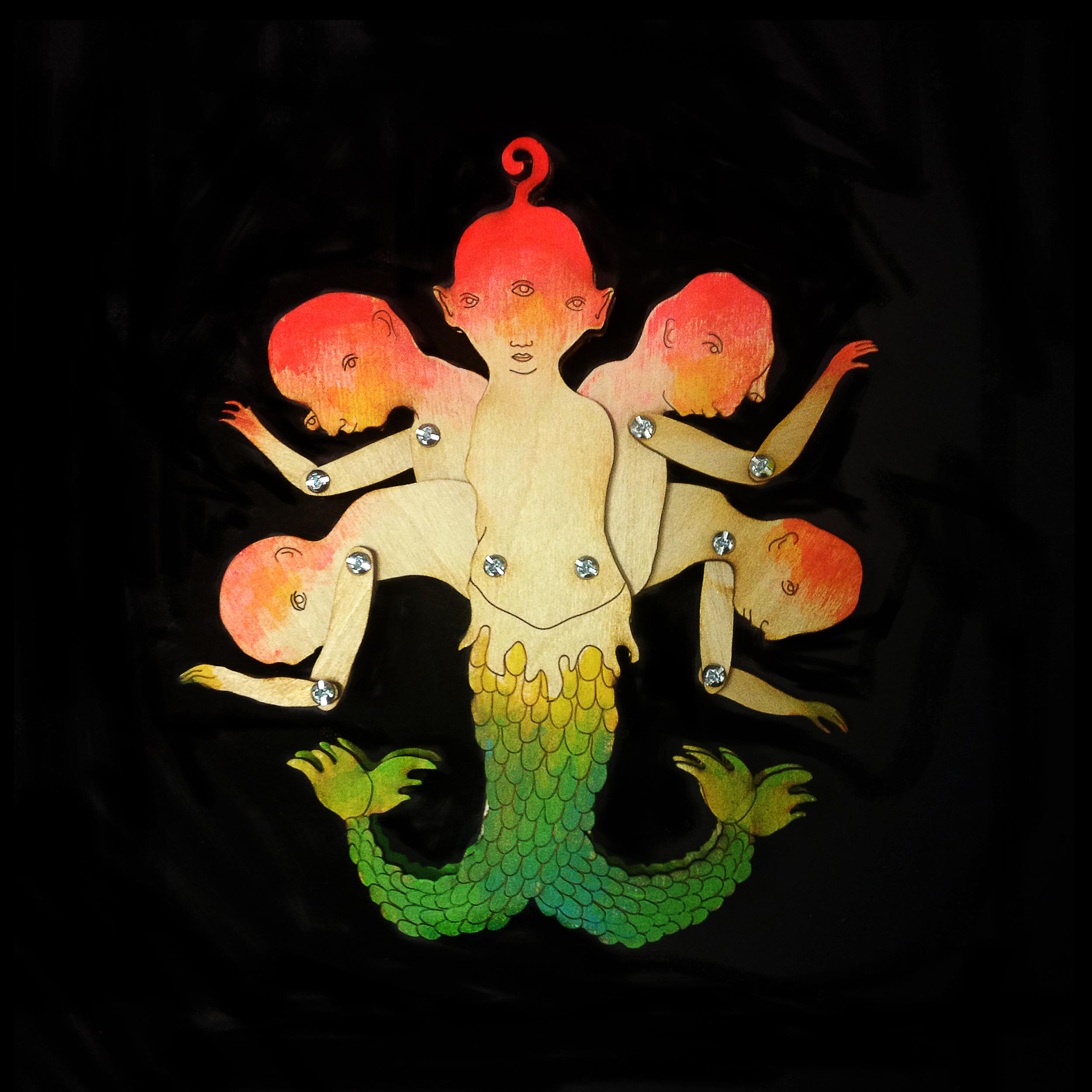 mermaid front copy.jpg