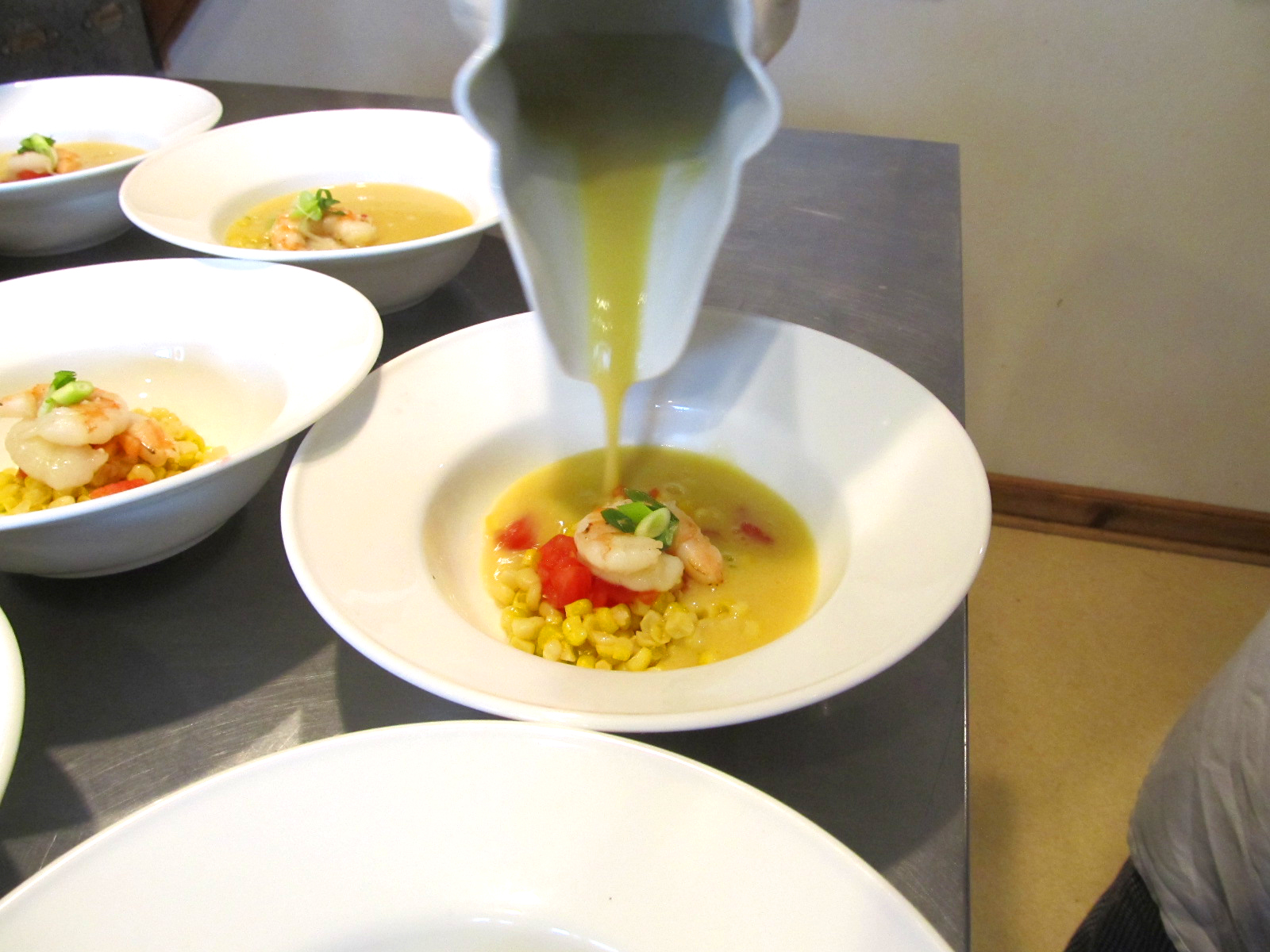Fresh Corn Soup with Shrimp2.jpg