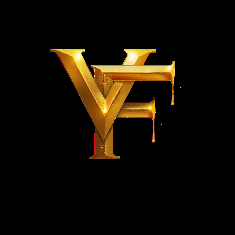 VF - Artistic Logo.png