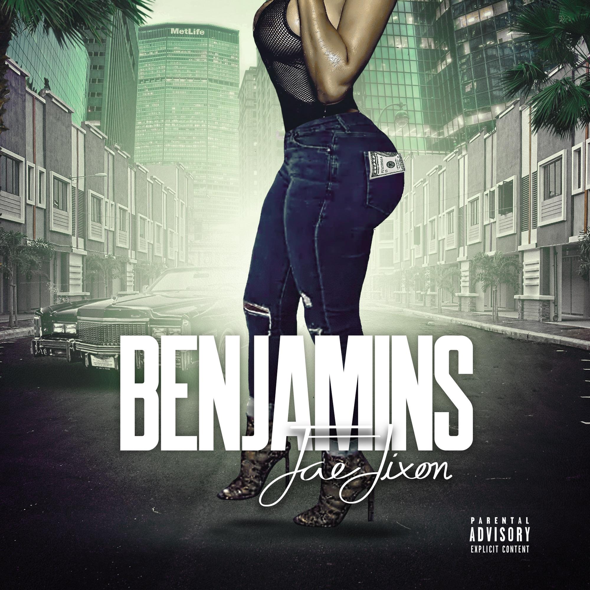 Benjamins-Colorway 2.jpg