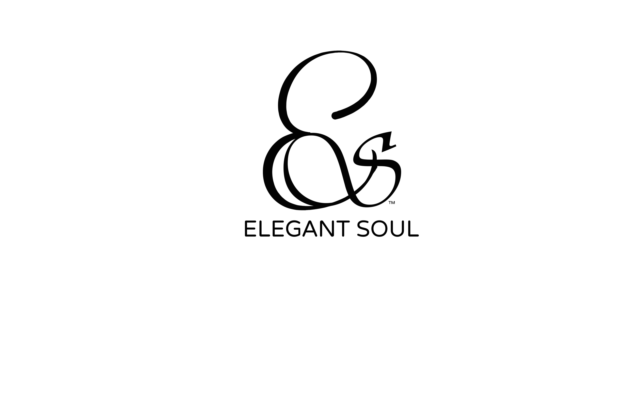 ES-Official (Black).png