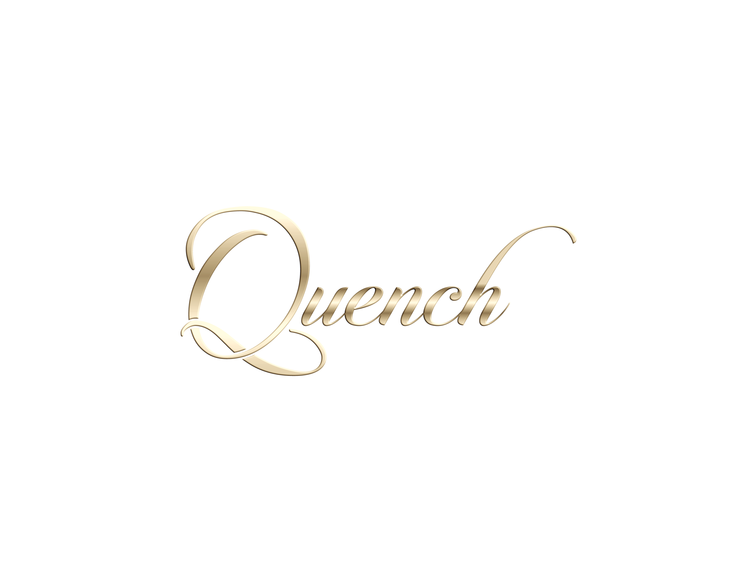 Quench-Metallic Tan 2.png