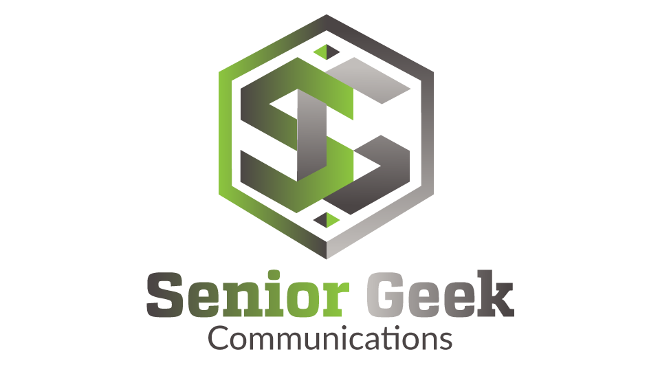 SG-Official Logo 1.png