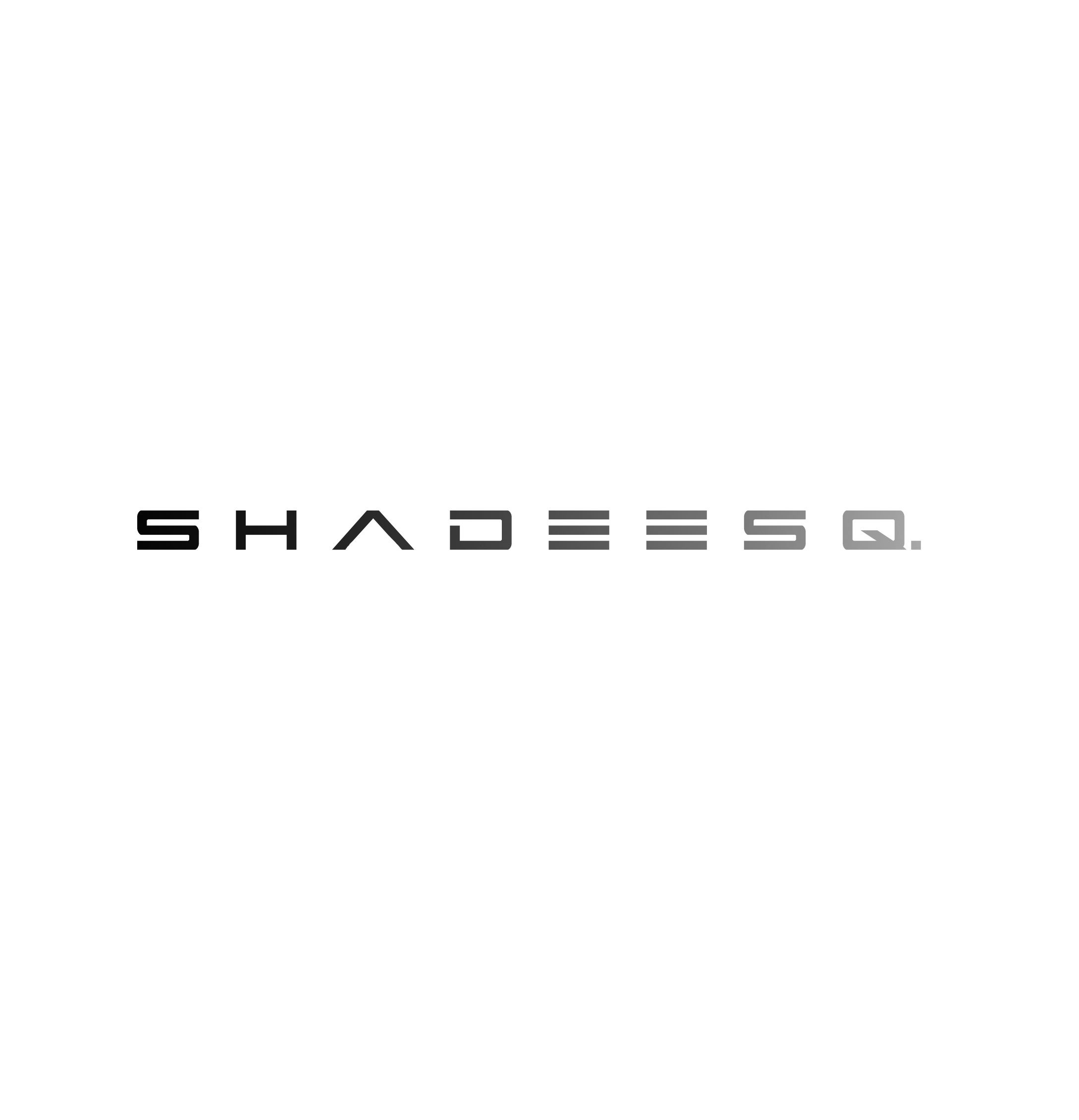 Shade Esq-Logo Original.png