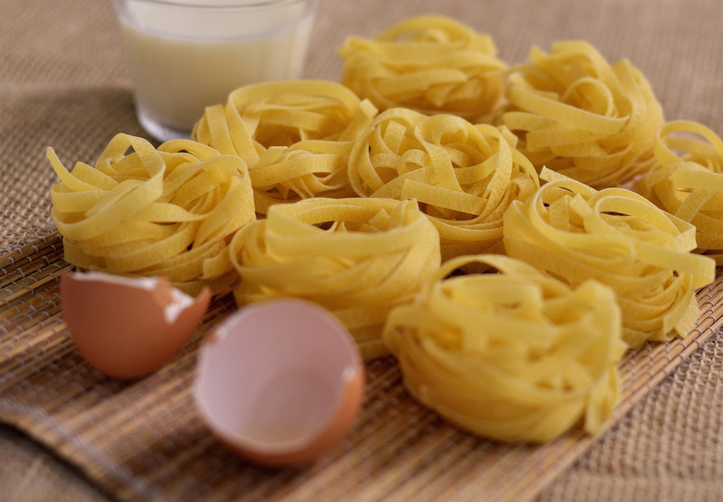 sugo-alla-amatriciana-spaghetti.jpg
