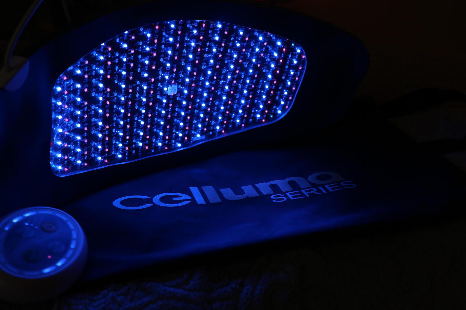 celluma.jpg