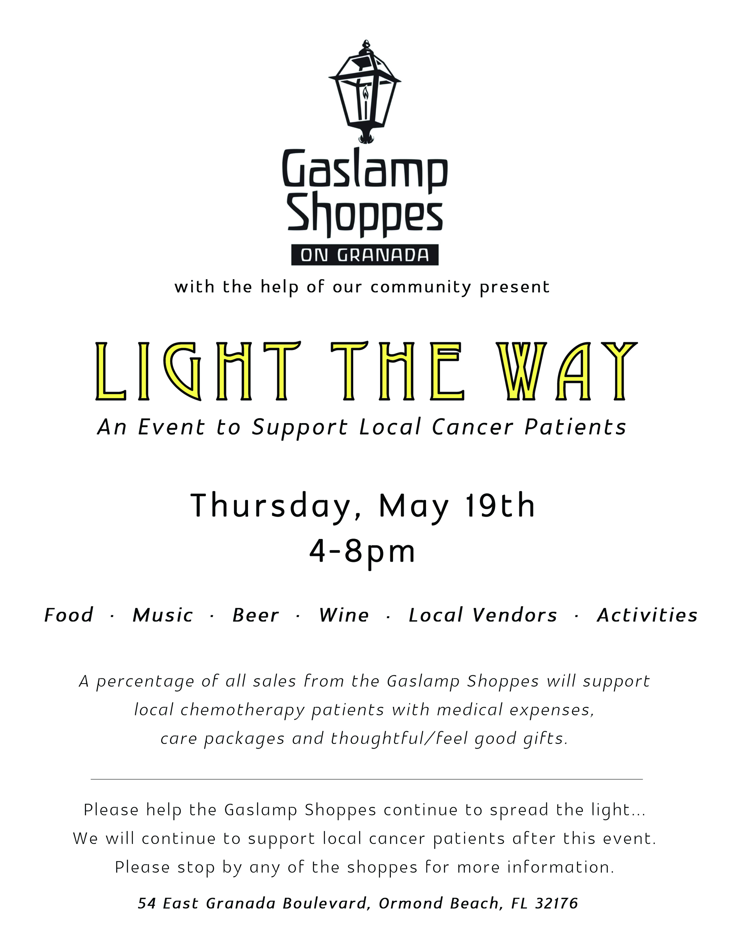 Gaslamp Light the Way Flyer-2.jpg