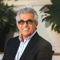 Mansour Ghalibaf