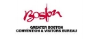 Boston Greater Boston Convention & Vistors Bureau