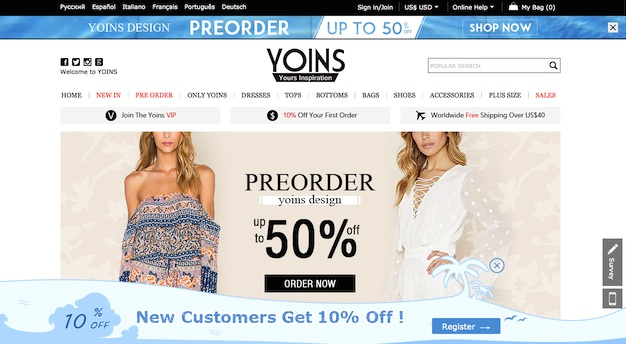 paginas-ropa-china-yoins.jpg