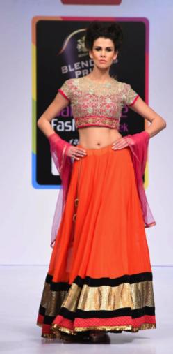 the-dresser-fashion-week-bangalore4.png