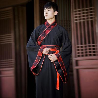 vestidos-chinos-hanfu-hombre.jpeg