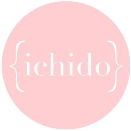 tiendas-ropa-china-madrid-ichido.jpeg