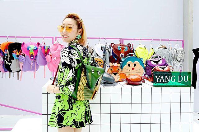 disenadores-chinos-moda-yangdu.jpeg