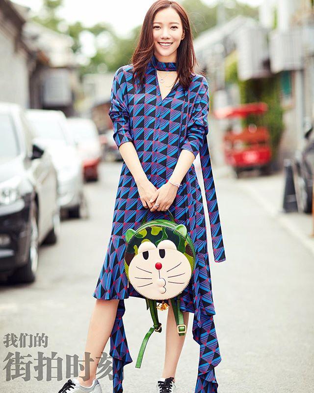 disenadores-chinos-moda-yangduduyang.jpeg