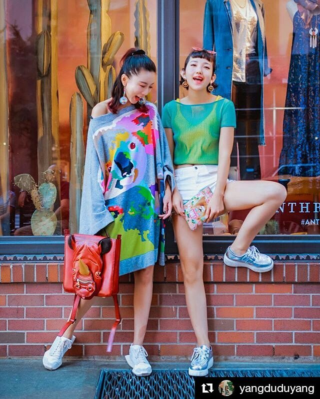 disenadores-chinos-moda-yangdu-ropa.jpeg