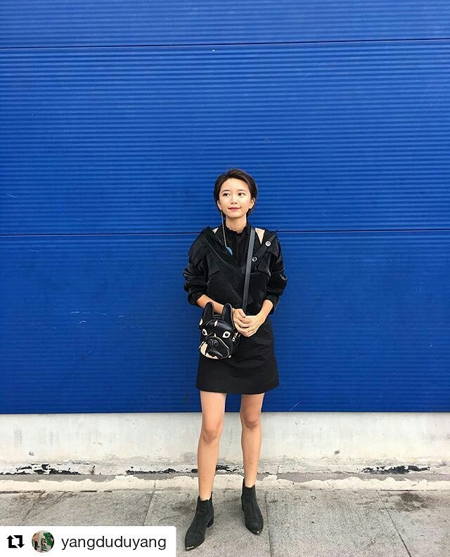 disenadores-chinos-moda-yangdu-bolsos.jpeg