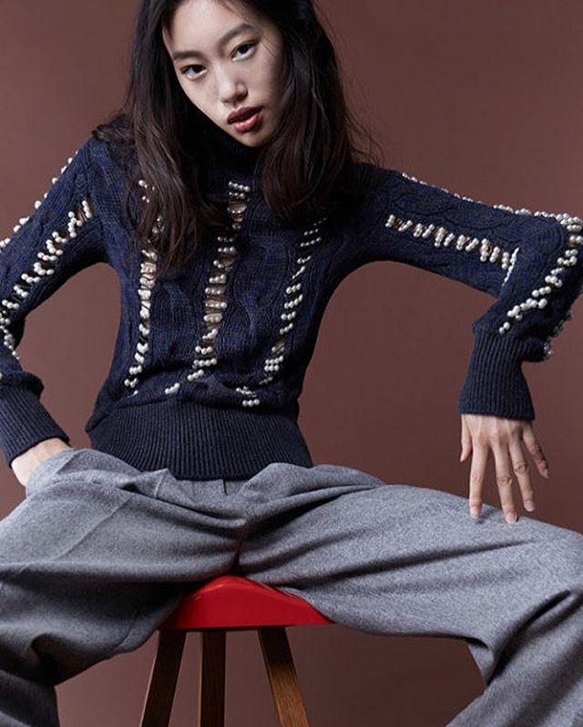 disenadores-chinos-moda-helenlee.jpeg
