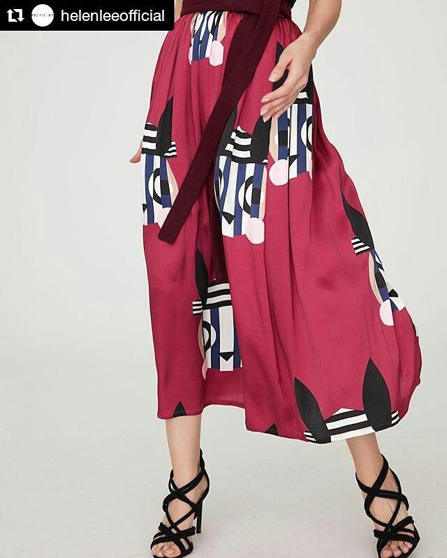 disenadores-chinos-moda-helenlee-falda.jpeg