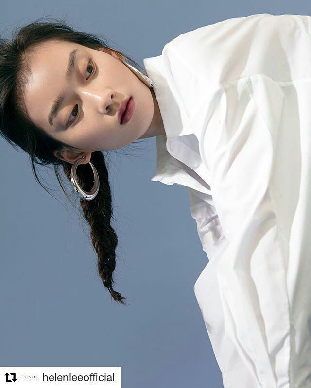 disenadores-chinos-moda-helenlee-camisa.jpeg