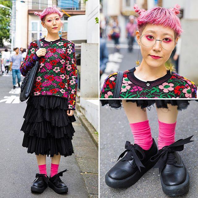 harajuku-style-girl.jpeg