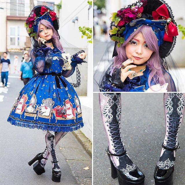 harajuku-style-lolita.jpeg