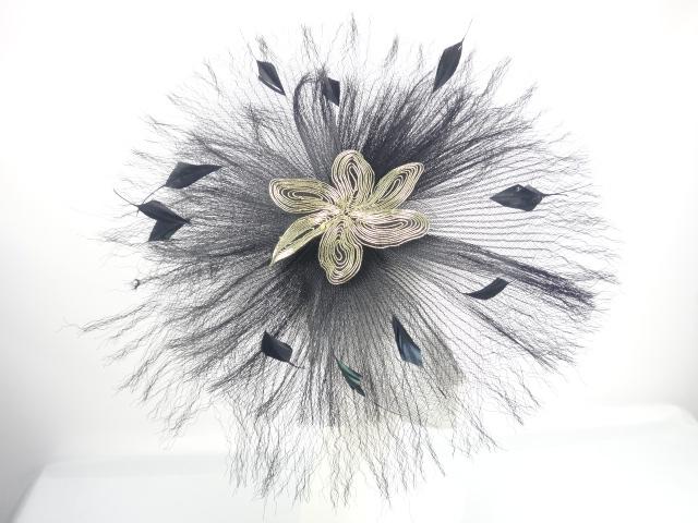 lily-tocado-flor.JPG