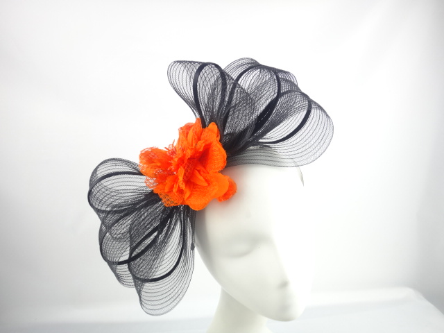 lily-tocado-flor-naranja.JPG