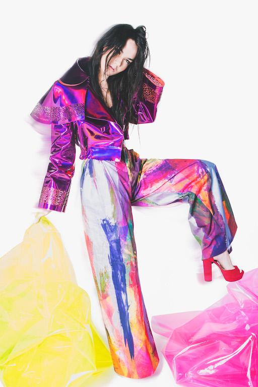 dawn-bey-talentos-moda.jpg