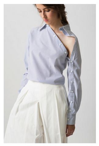 ropa-china-de-marca-tops.png