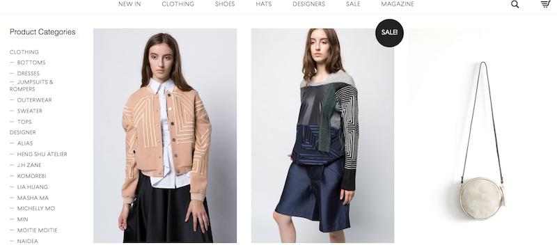 ropa-china-de-marca-sashion.png
