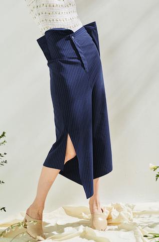ropa-china-de-marca-falda.png