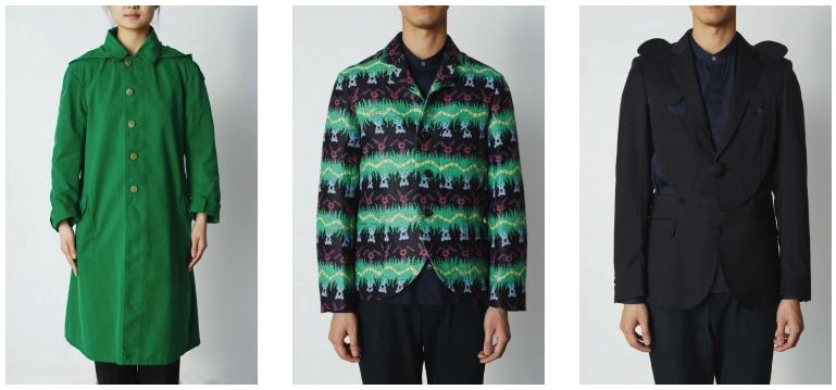 ropa-china-de-marca-triple-major-abrigos.png