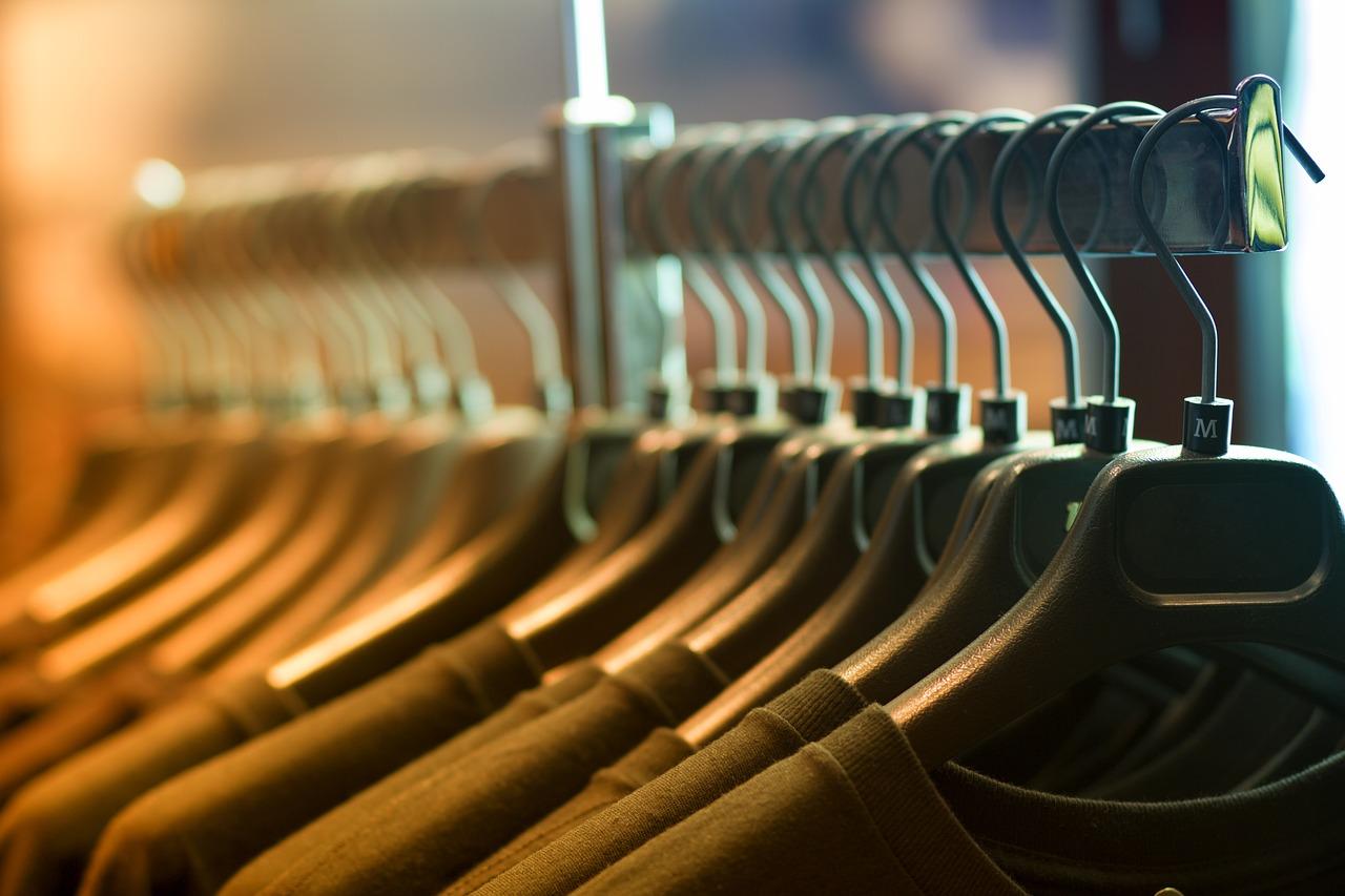 ropa-china-marca.jpg