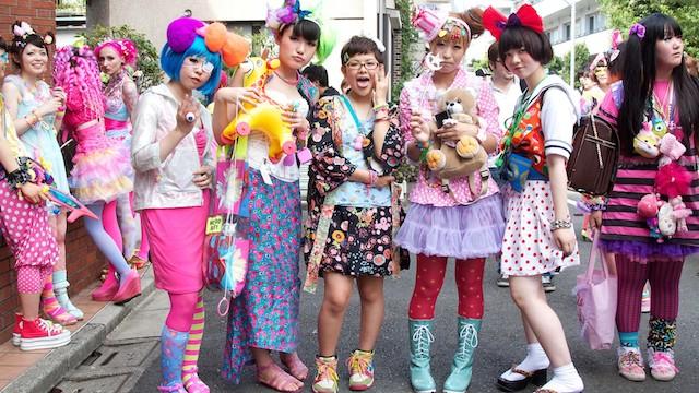 ropa-japonesa-harajuku-style.jpg