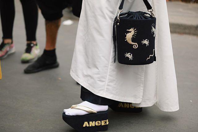 sandalias-japonesas-angel-chen-paris.jpeg