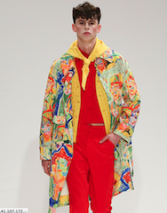 disenadores-chinos-moda-angelchen-hombre.png