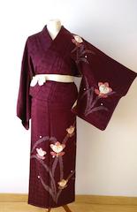 tiendas-japonesas-online-ropa-minnanokimono.png