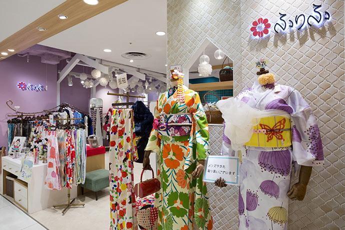 parco-ropa-japonesa-tiendas.jpeg