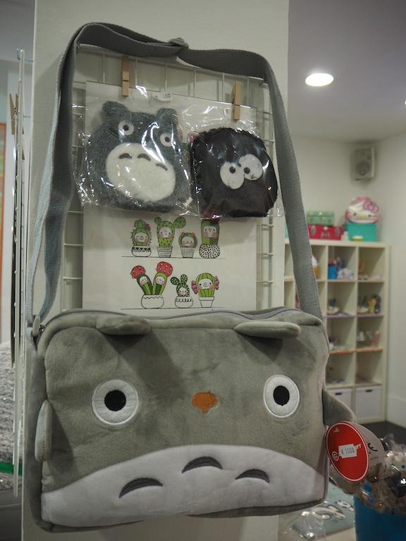 ropa-japonesa-madrid-bolso-totoro.JPG