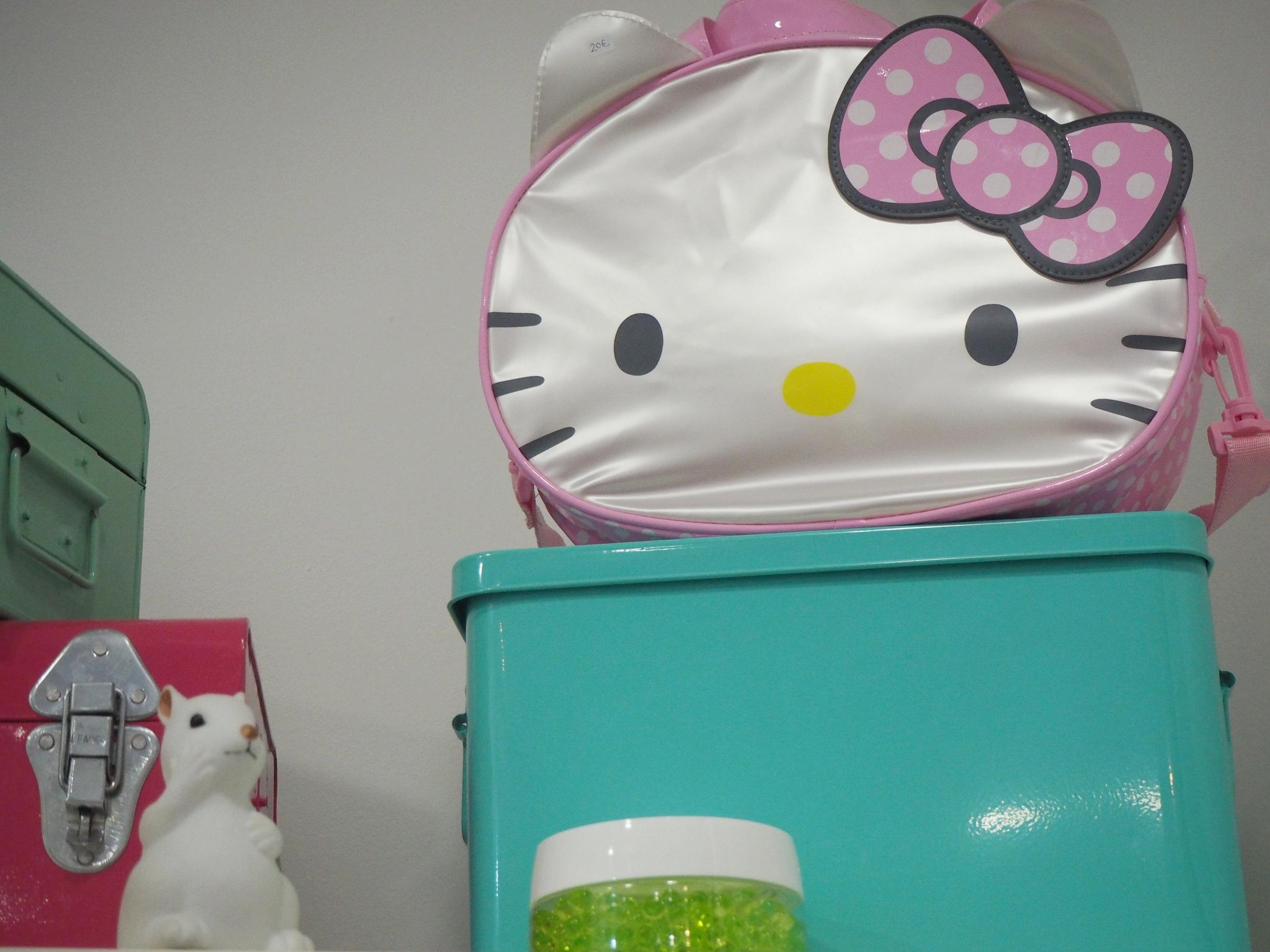 ropa-japonesa-madrid-hello-kitty.JPG