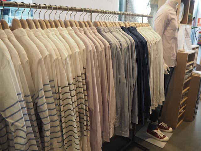 ropa-japonesa-madrid-muji-ropa.JPG