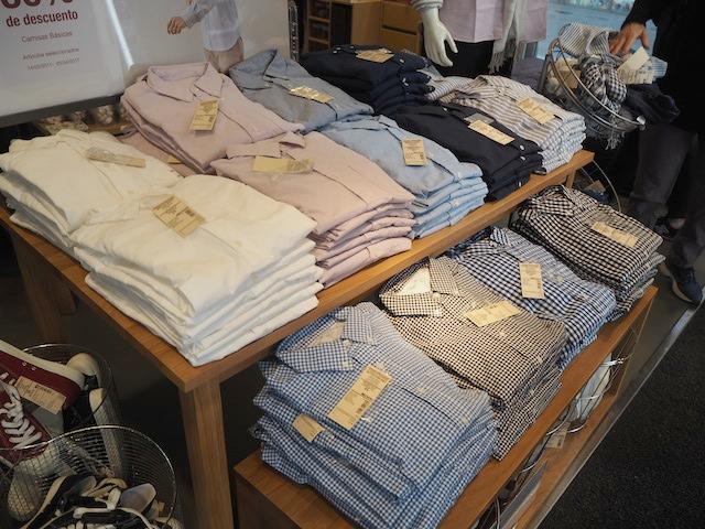 ropa-japonesa-madrid-muji-camisas.JPG