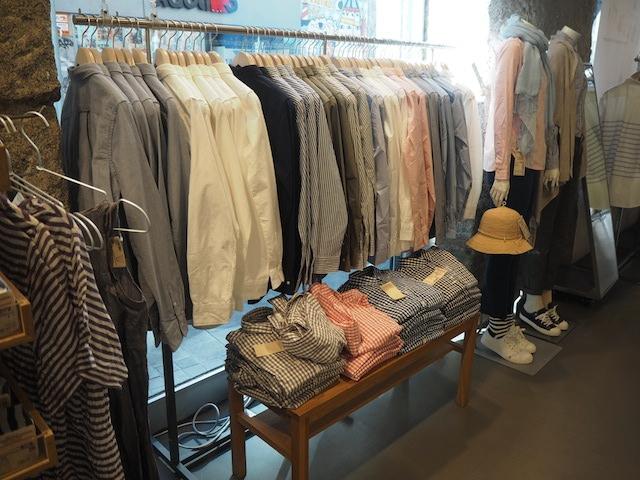 ropa-japonesa-madrid-muji-hombre.JPG