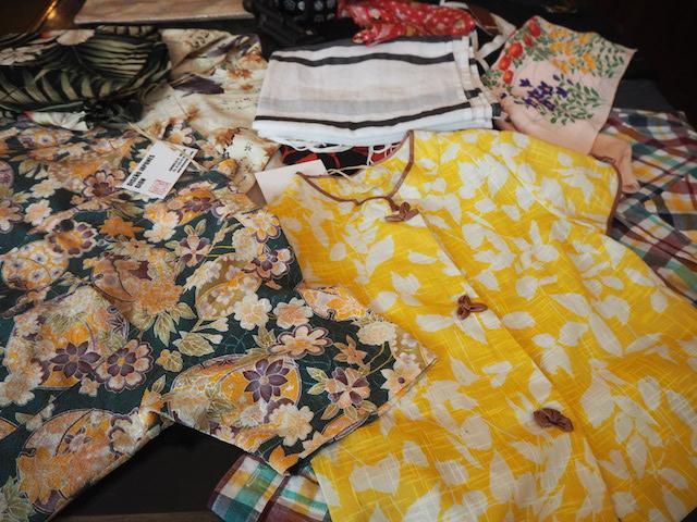 ropa-japonesa-madrid-camisa-gion.JPG