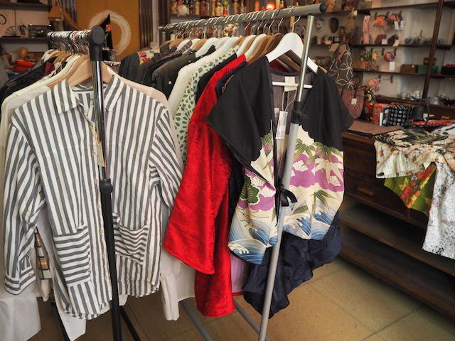 ropa-japonesa-madrid-gion-kimono-hombre.JPG