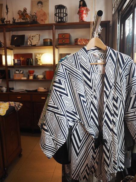 ropa-japonesa-madrid-kimonos-gion.JPG