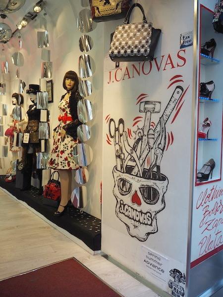 ropa-japonesa-madrid-entrada-tienda.JPG